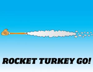 rocketturkeysm